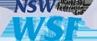 Waterski Federation logo