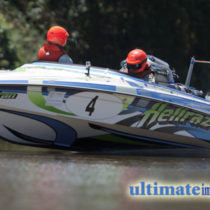 NSW Waterski photo #2