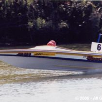 NSW Waterski photo #10