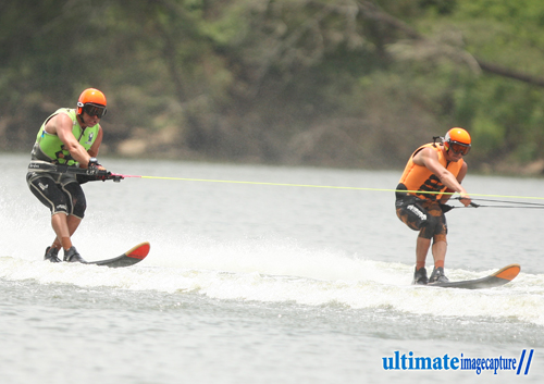NSW Waterski photo #25